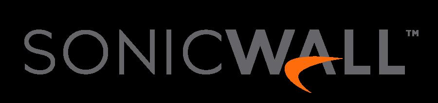 SonicWall_2016_Logo