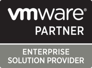 VMWare_Enterprise-300x221