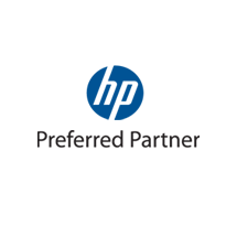 hp_preferred