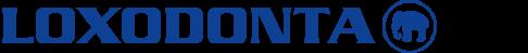 Loxodonta AB Logo