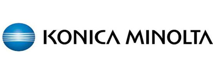 KonicaMinolta_slider2