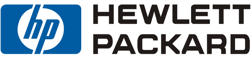 hewlett-packard2