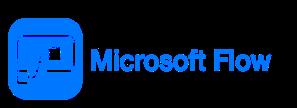 microsoft-flow-logo-c