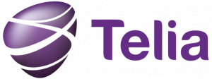 telia-711x265