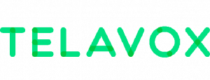 telavox_logo2