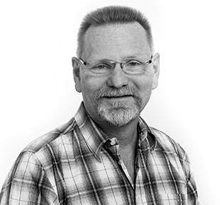 Mikael Björck