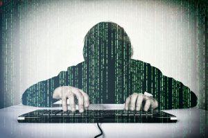 Ökade cyberattacker på grund av coronakrisen