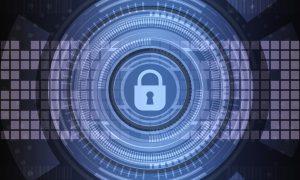 Varning för kritisk sårbarhet i Windows